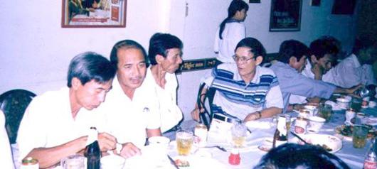 Thong,Chan,Liem,Phiet